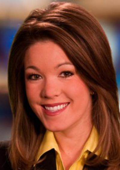 Denver morning TV news viewers new morning faces, starting with...