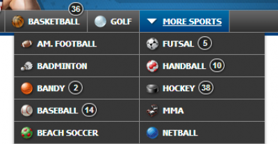 FlashScore.com.au is the best livescore service in Australia. Read 10...