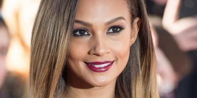 Alesha Dixon has become the latest celeb to fight back...