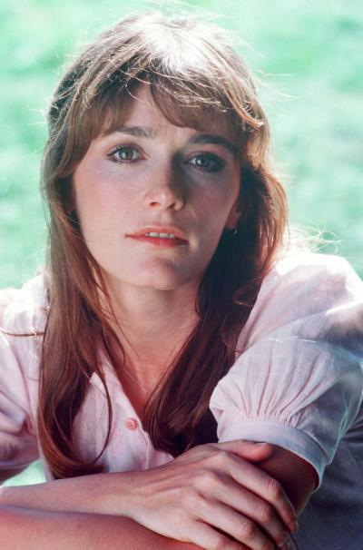 Margot Kidder, the actress who helped immortalize Lois Lane in the 'Superman' series, has died at age 69