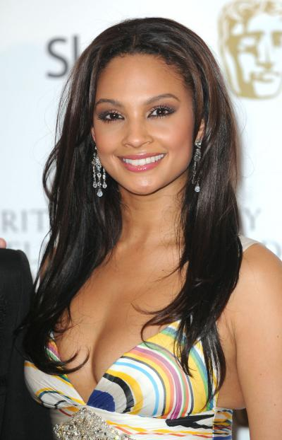 Photo gallery of Alesha Dixon, last update 28 July 2015....