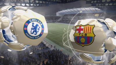 Chelsea vs Barcelona live stream Champions Cup:North America July 28...