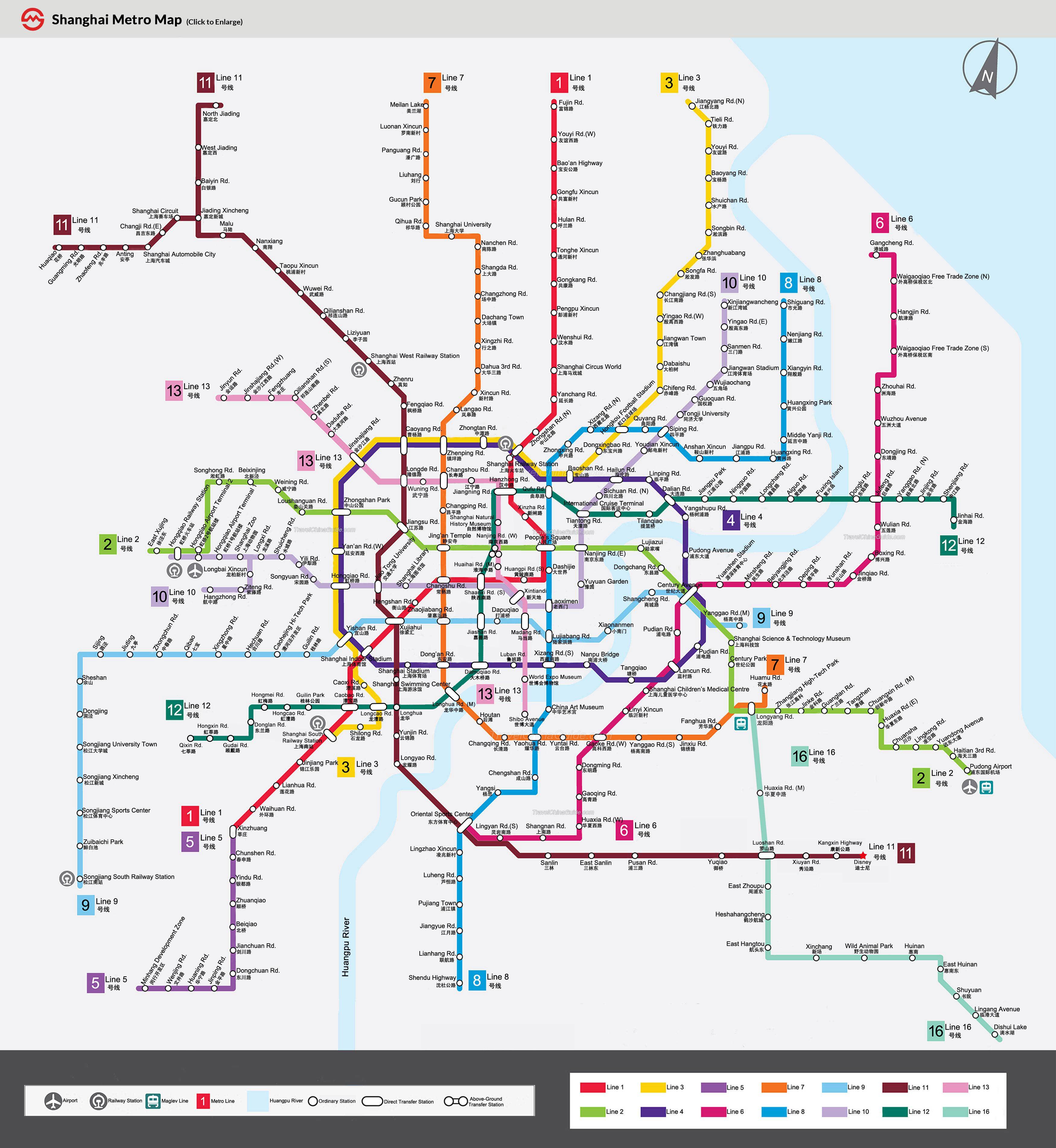 Mexico City Metro Map Mexico On Line