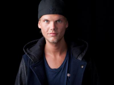 Avicii cause of death