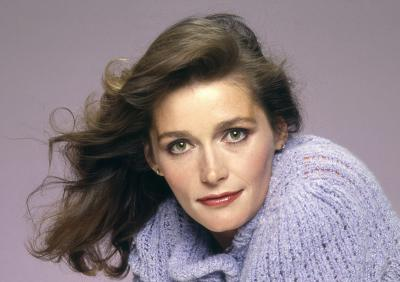 Death of Lois Lane Actor Margot Kidder